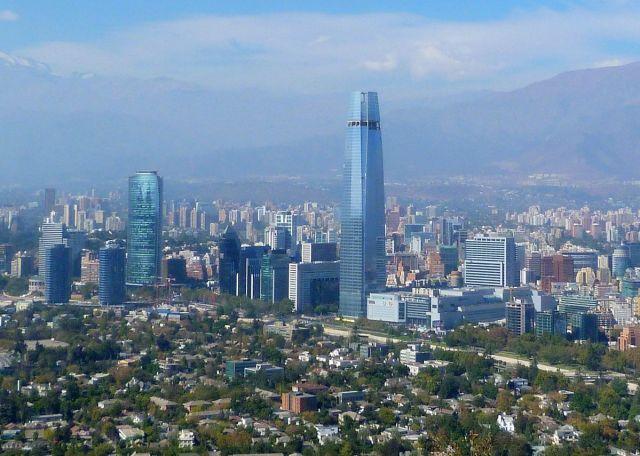 Vista_Parcial_de_Santiago_de_Chile_2013